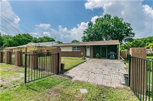 Main image for 8834 W PATTERSON STREET, TAMPA,FL33615. Photo 1 of 20