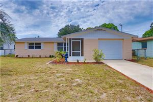 Photo of 2609 OHIO PLACE, HOLIDAY, FL 34691 (MLS # T3185988)