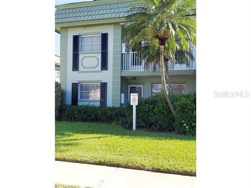 Photo of CLEARWATER, FL 33764 (MLS # T3274988)