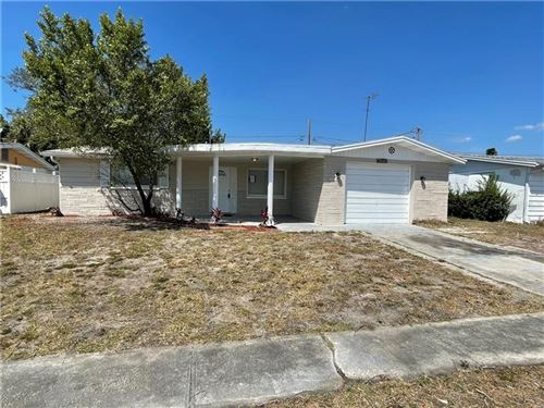 Main image for 5119 TAMMY LANE, HOLIDAY, FL  34690. Photo 1 of 15