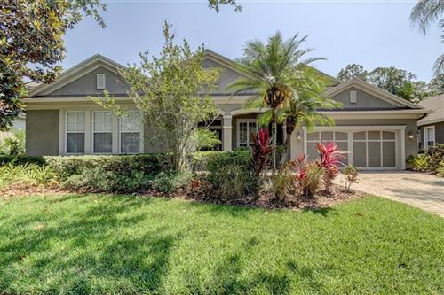 Main image for 12016 MERIDIAN POINT DRIVE, TAMPA,FL33626. Photo 1 of 86