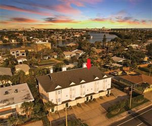 Photo of 3623 GULF BOULEVARD, ST PETE BEACH, FL 33706 (MLS # U8040988)