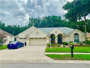 Photo of 4312 FALLBROOK BOULEVARD, PALM HARBOR, FL 34685 (MLS # U8051988)