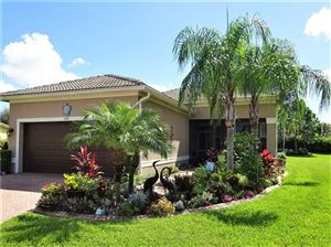Photo of 5109 SHADY STONE PLACE, WIMAUMA, FL 33598 (MLS # U8055988)