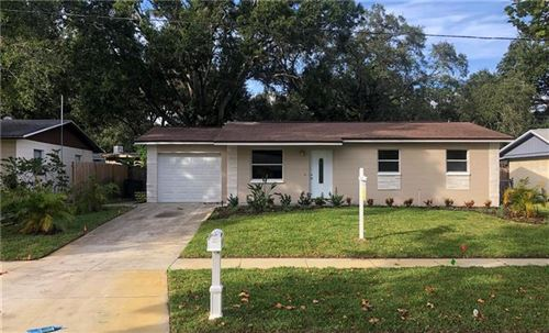 Photo of 11151 VALENCIA AVENUE, SEMINOLE, FL 33772 (MLS # U8103988)