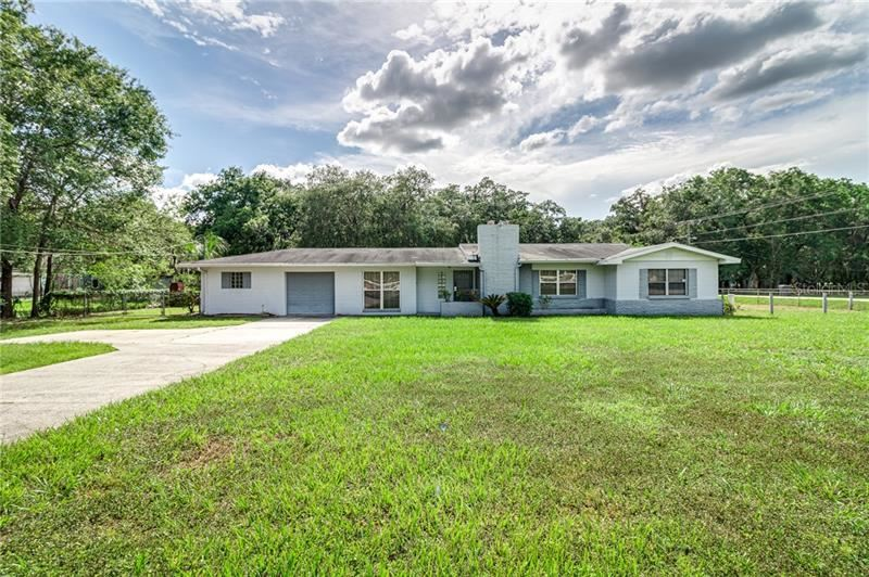 3460 BAILEY ROAD, Mulberry, FL 33860 - #: L4916988
