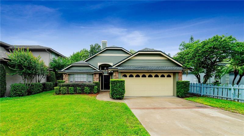 1020 SHADY LANE DRIVE, Orlando, FL 32804 - #: O5868988