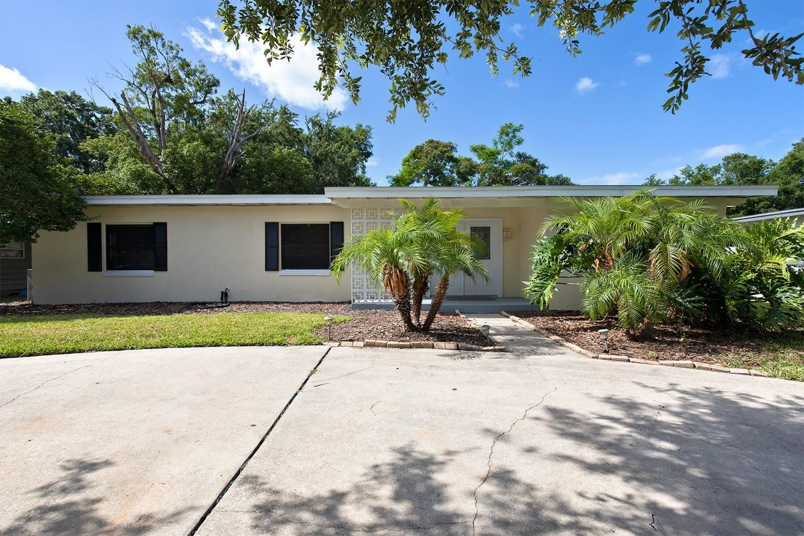1610 IDAHO AVENUE, Belle Isle, FL 32809 - MLS#: O5945988