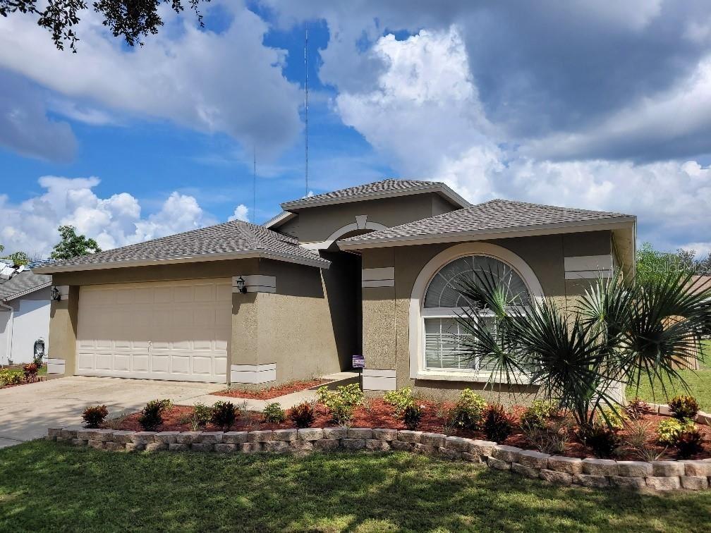 10518 SALISBURY STREET, Riverview, FL 33569 - #: T3329988
