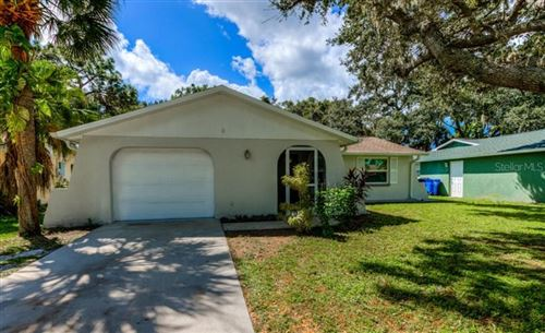 Photo of 1325 KAREN DRIVE, VENICE, FL 34285 (MLS # N6111989)