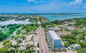 Main image for 7321 CENTRAL AVENUE #404, ST PETERSBURG,FL33710. Photo 1 of 23