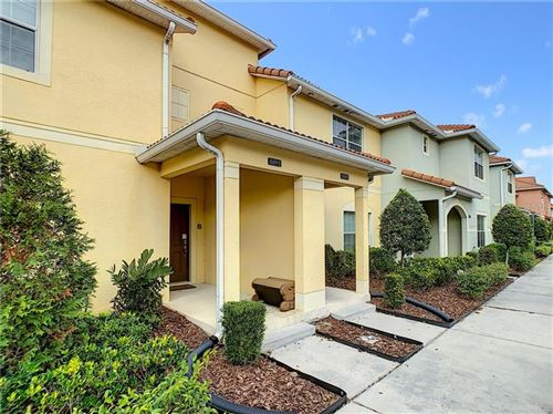 Photo of 8891 CANDY PALM ROAD, KISSIMMEE, FL 34747 (MLS # O5917989)
