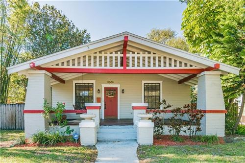 Photo of 6006 N CENTRAL AVENUE, TAMPA, FL 33604 (MLS # T3218989)