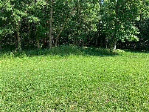 Main image for Lot 20 LAKE HILLS DRIVE, RIVERVIEW,FL33569. Photo 1 of 3