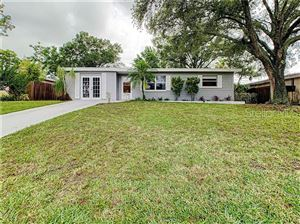 Main image for 45 AVON DRIVE, SAFETY HARBOR,FL34695. Photo 1 of 32