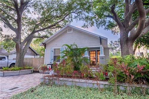 Main image for 1725 29TH AVENUE N, ST PETERSBURG,FL33713. Photo 1 of 24