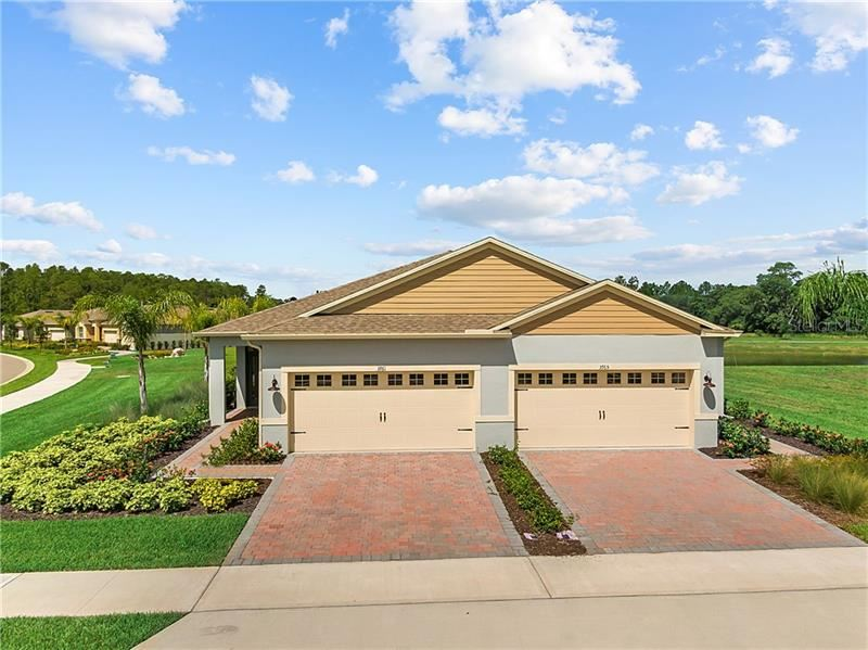 17616 SUMMERSWEET WAY, Clermont, FL 34714 - #: O5910989