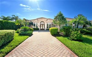 Photo of 7008 TWIN HILLS TERRACE, LAKEWOOD RANCH, FL 34202 (MLS # A4440990)