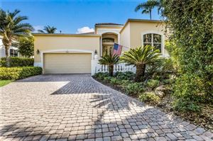Photo of 3513 FAIR OAKS COURT, LONGBOAT KEY, FL 34228 (MLS # A4447990)