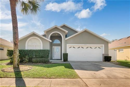 Photo of 2607 ONEIDA LOOP, KISSIMMEE, FL 34747 (MLS # O5917990)