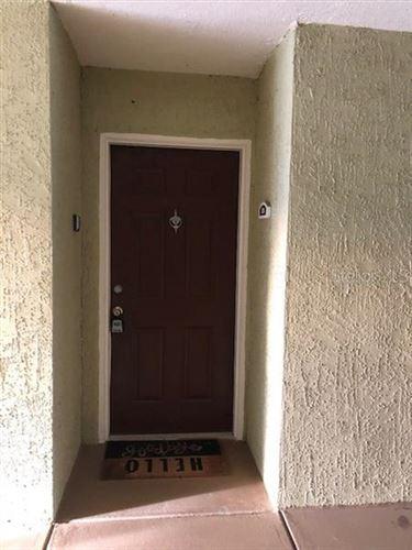 Photo of 712 CREST PINES DRIVE #338, ORLANDO, FL 32828 (MLS # S5026990)