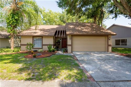 Photo of 2012 BRANCH TREE LANE, BRANDON, FL 33511 (MLS # T3243990)