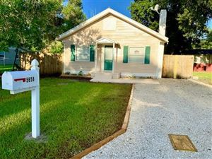 Photo of 5658 35TH WAY N, ST PETERSBURG, FL 33714 (MLS # U8058990)