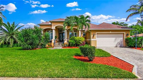Main image for 1175 89TH AVENUE N, ST PETERSBURG, FL  33702. Photo 1 of 39