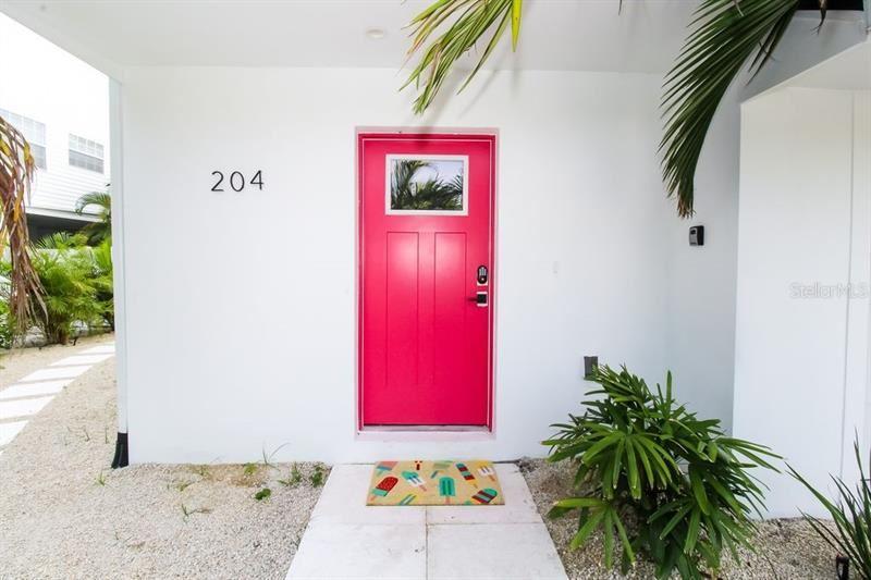 Photo of 204 77TH STREET, HOLMES BEACH, FL 34217 (MLS # A4467990)