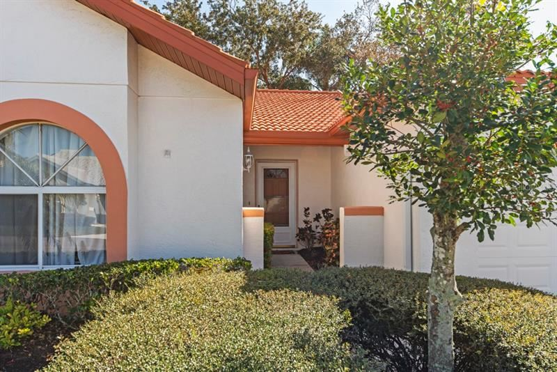 Photo of 4121 VALLARTA COURT #3006, SARASOTA, FL 34233 (MLS # A4490990)
