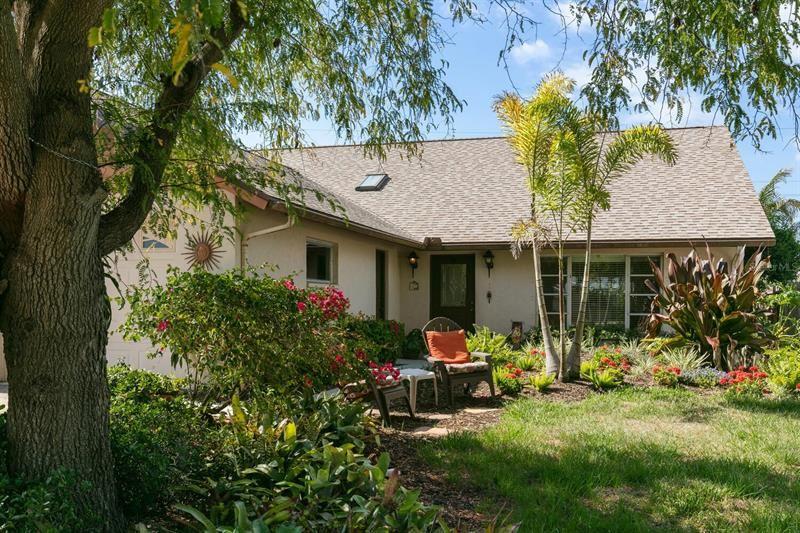 1718 JOYCE STREET, Sarasota, FL 34231 - #: A4499990
