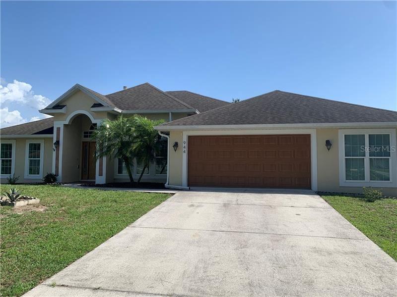 944 PRESCOTT BOULEVARD, Deltona, FL 32738 - MLS#: O5855990