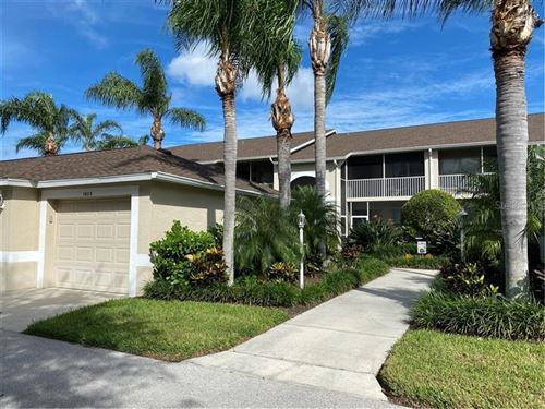 Photo of 5290 HYLAND HILLS AVENUE #1923, SARASOTA, FL 34241 (MLS # A4481991)