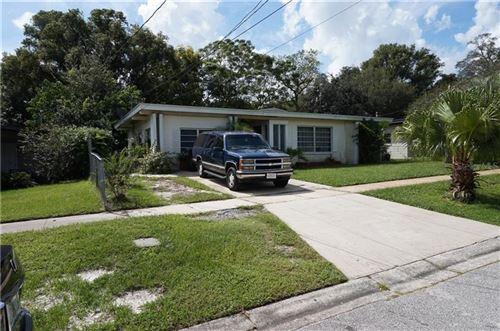 Photo of 4510 ROSSMORE DRIVE, ORLANDO, FL 32810 (MLS # O5896991)