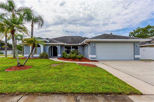 Photo of 3510 49TH AVENUE E, BRADENTON, FL 34203 (MLS # O5971991)
