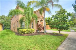 Photo of 1071 MARCELLO BOULEVARD, KISSIMMEE, FL 34746 (MLS # S5022991)