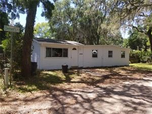 Main image for 37524 DEMERS AVENUE, ZEPHYRHILLS,FL33541. Photo 1 of 8
