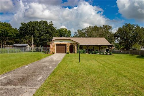 Main image for 2815 FOREST DRIVE, LAKELAND,FL33811. Photo 1 of 35