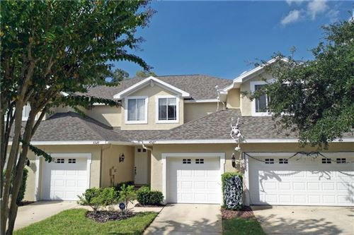 Main image for 6527 SPRING OAK COURT, TAMPA,FL33625. Photo 1 of 43