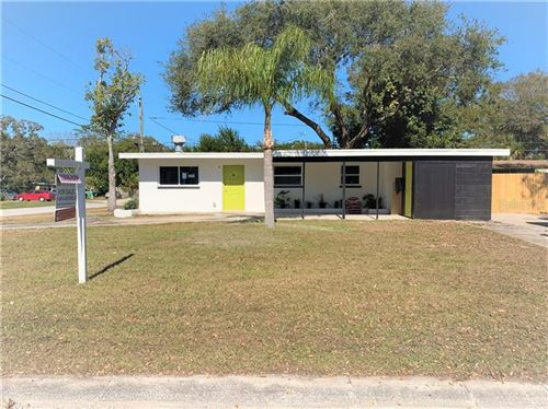 Main image for 5353 57TH AVENUE N, ST PETERSBURG,FL33709. Photo 1 of 20