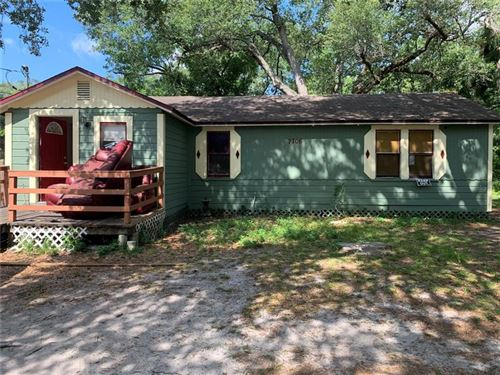 Main image for 7706 N 17TH STREET, TAMPA,FL33604. Photo 1 of 12