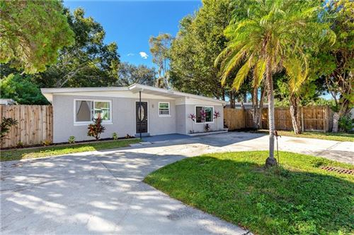 Photo of 10280 122ND AVENUE, LARGO, FL 33773 (MLS # U8104991)