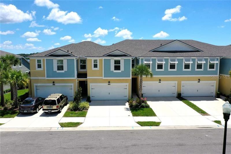 9003 PALM KEY AVENUE, Oldsmar, FL 34677 - MLS#: O5872991