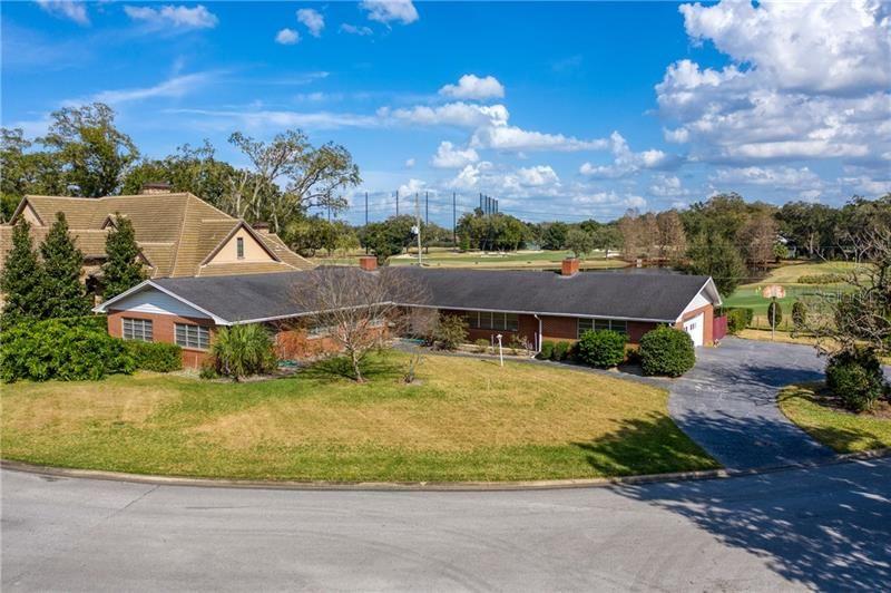 1113 COUNTRY LANE, Orlando, FL 32804 - #: O5920991