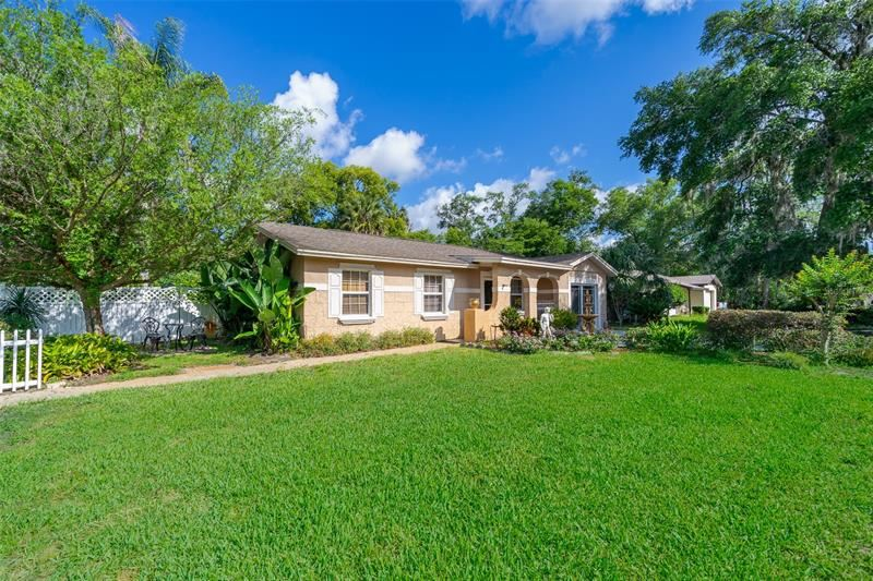 1982 LONGWOOD LAKE MARY ROAD, Longwood, FL 32750 - #: V4918991