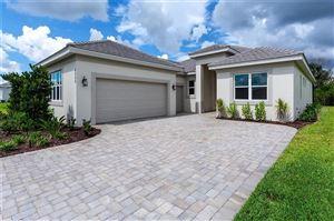 Photo of 4908 TOBERMORY WAY, BRADENTON, FL 34211 (MLS # A4410992)