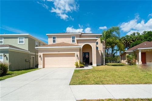 Photo of 3126 27 COURT E, PALMETTO, FL 34221 (MLS # A4463992)