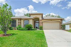 Photo of 3552 MACAULEY COURT, OCOEE, FL 34761 (MLS # O5786992)