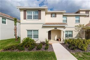 Photo of 8945 STINGER DRIVE, CHAMPIONS GATE, FL 33896 (MLS # O5817992)