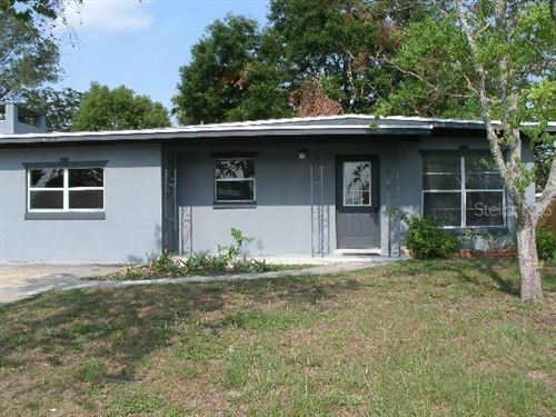 Photo of 820 CHEROKEE CIRCLE, SANFORD, FL 32773 (MLS # O5895992)